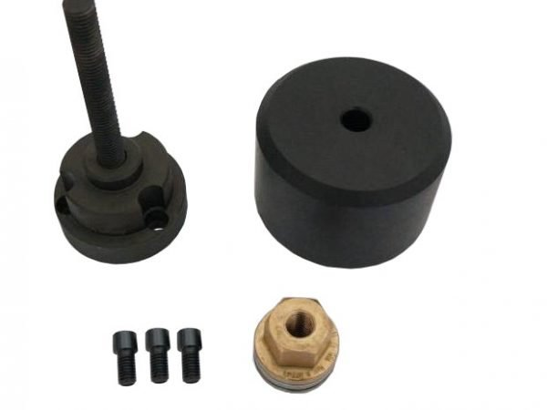119600 Mini Cooper Front Crankshaft Seal Installer