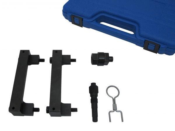 BT40070K Small Timing Kit For 2.5L. 3.2L  VW/Audi Engines