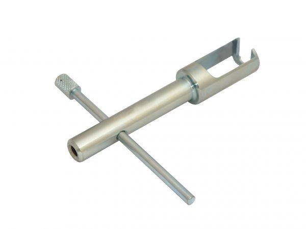 278-0033 Injector Nozzle Remover 278
