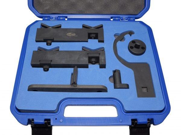 BJAG303-1445KIT JLR 3.0L/5.0L V6/V8 Timing Kit