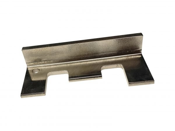 3418 Camshaft Setting Gauge