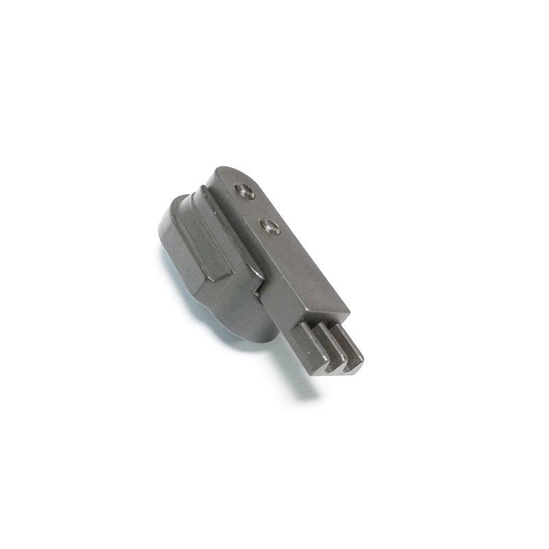 N20 Flywheel Lock for Automatic transmissions