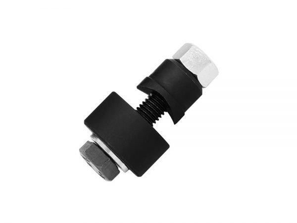 BVAS6614/18.2 PDC Sensor Hole Cutting Tool