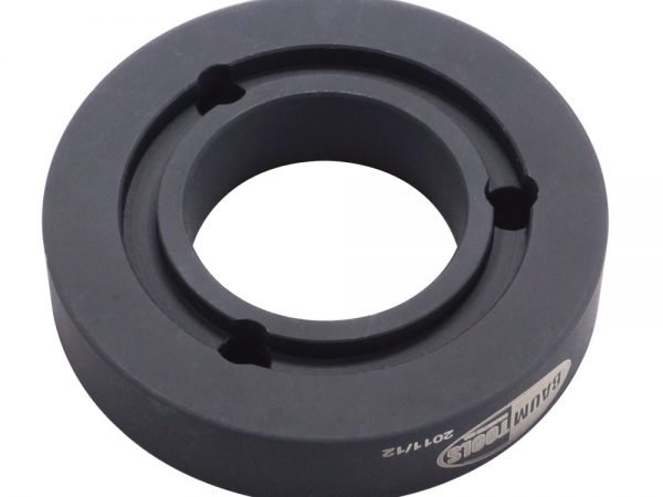 BMW CRANK COUNTER HOLDER SPACER SHIM