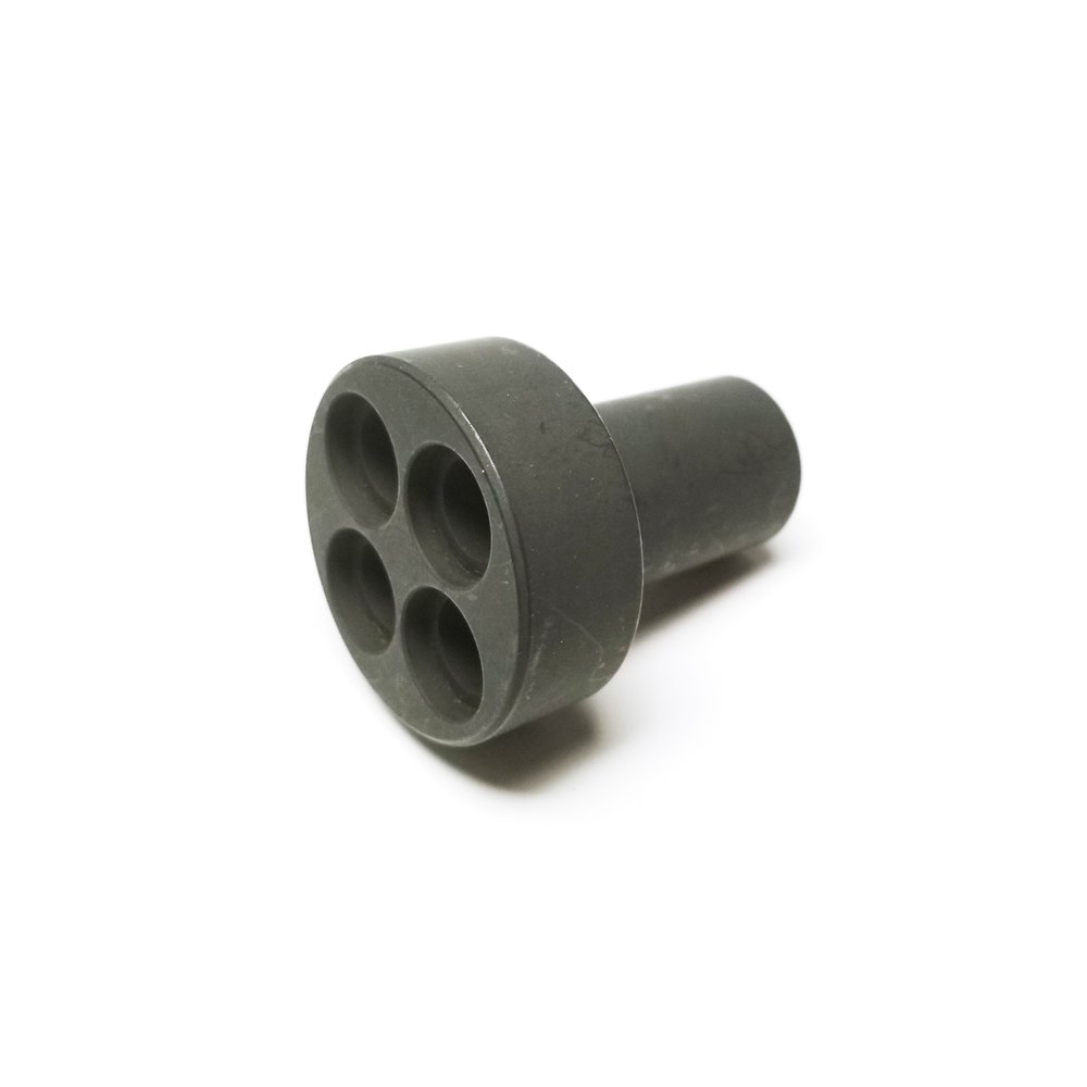 BMW Diesel Crank Pully Turning Tool