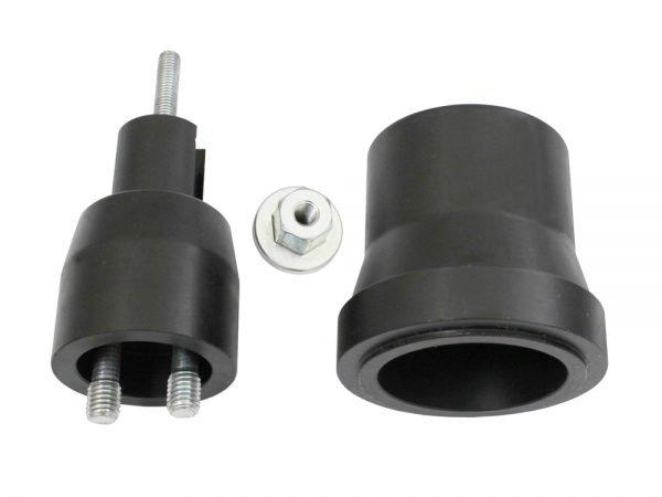 BMW N47 Front Crankshaft Seal Install Kit