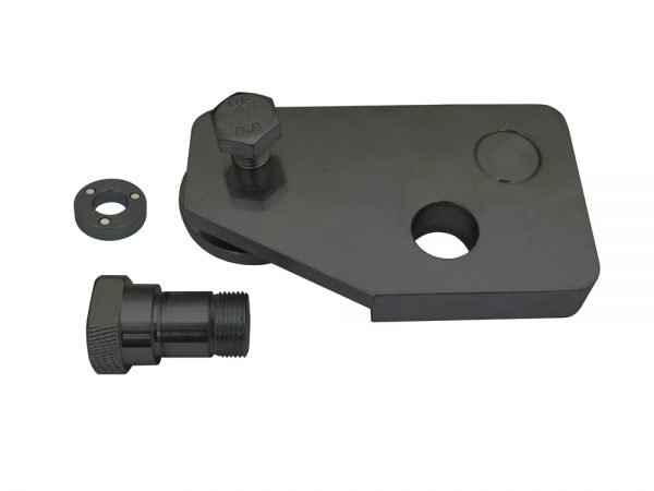 #2318119 Oil Pump Sealing Cap Installer Kit N53, N54, N55