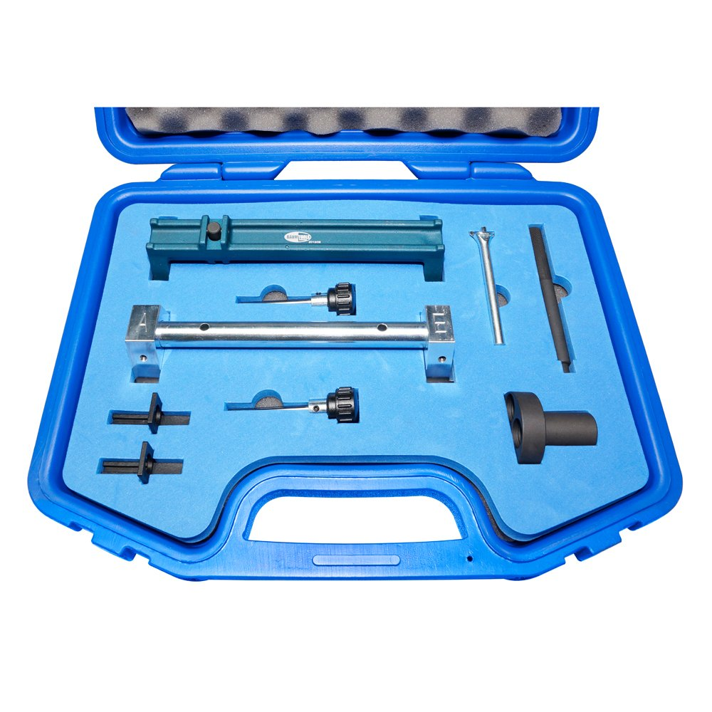 B119130K S54 Timing Kit