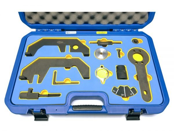 B119460KIT CAMSHAFT ALIGNMENT KIT