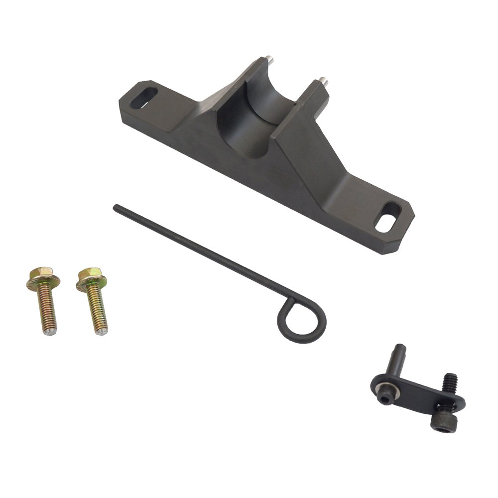 B2212825K N20 Balance Shaft Adjuster