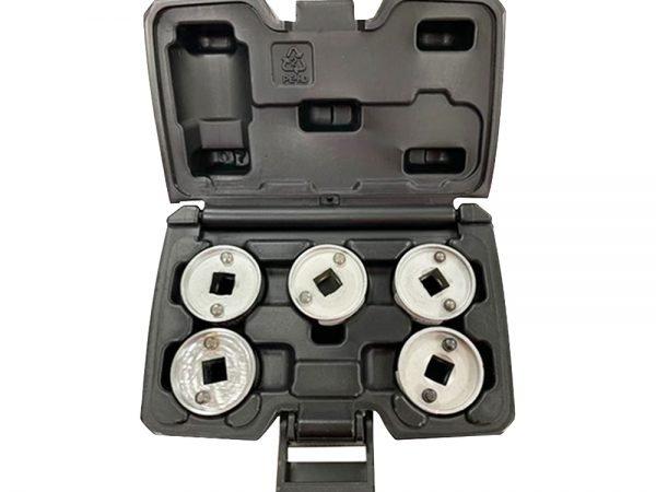 BT10352KITV2 Central Valve Assembly Tool Kit